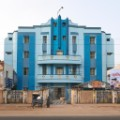 south india hybrid modernist cinemas 10