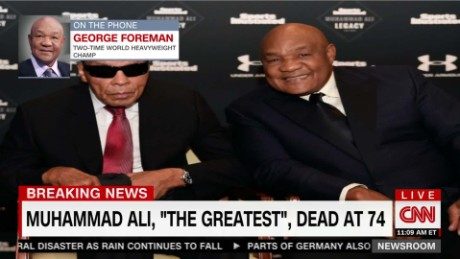 exp George Foreman reacts to death of Muhammad Ali_00002001