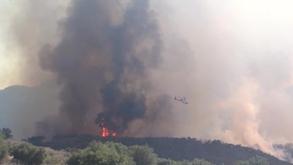 wildfire california calabasas vo_00000000.jpg