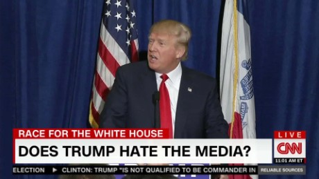Trump actually loves the media_00014023