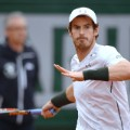 murray french open final