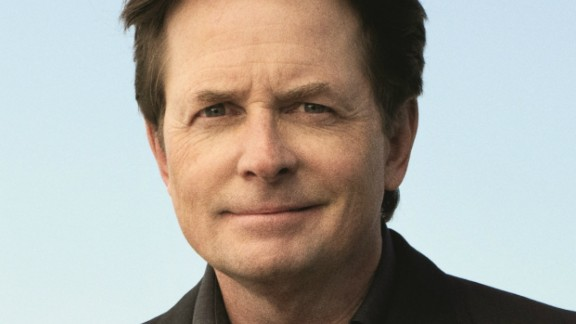 Actor and author Michael J. Fox was diagnosed with Parkinson's disease in 1991 but did not announce it until 1998. In 2000, he launched the Michael J. Fox Foundation for Parkinson's Research, and he remains active in fundraising for stem cell research.