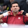 djokovic french open final