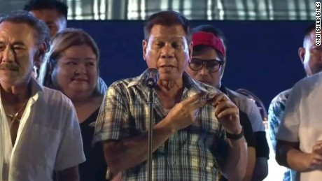 philippines president duterte victory party_00003422.jpg