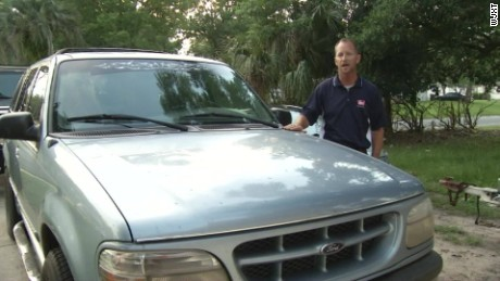 Dad selling sons car on craigslist wjxt dnt_00000000