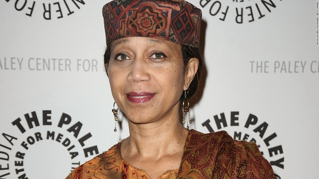 Attallah Shabazz is the eldest daughter of Malcolm X, whose friendship with Ali helped spark the boxer's conversion to Islam in the 1960s. She will deliver a poetry reading at the memorial.