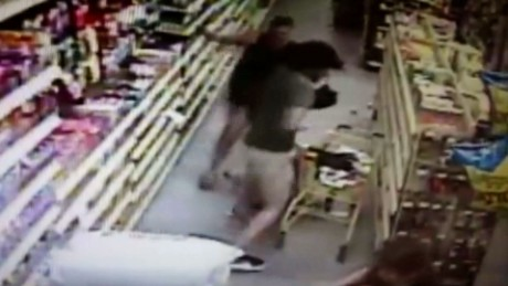 abduction video surveillance dollar general mom nr_00000000