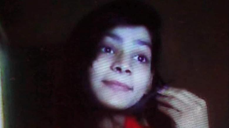 pakistani-girls-fukinh-photo