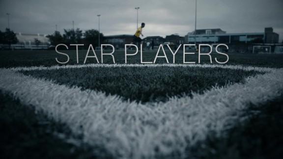 owen hargreaves euro 2016 star players_00001809.jpg