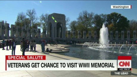 world war two veterans honored d-day memorial anniversary rand paul interview lead jake tapper dnt_00003213