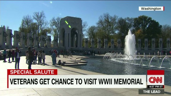 world war two veterans honored d-day memorial anniversary rand paul interview lead jake tapper dnt_00003213.jpg