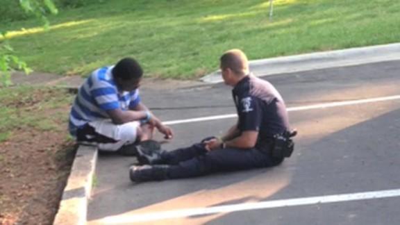 beyond the call charlotte police officer pkg_00001707.jpg