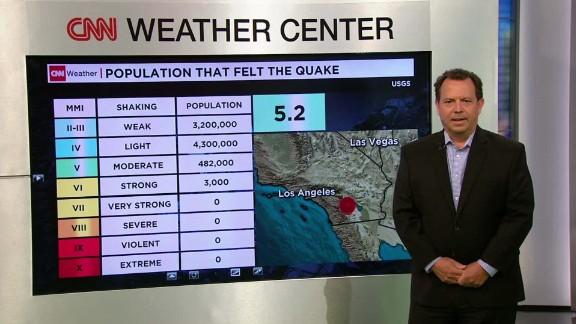 Magnitude 5.2 Quake Strikes Southern California_00000000.jpg