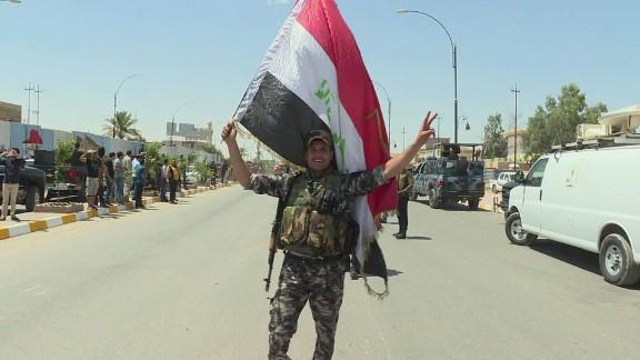 iraq next battle pkg wedeman_00010717.jpg
