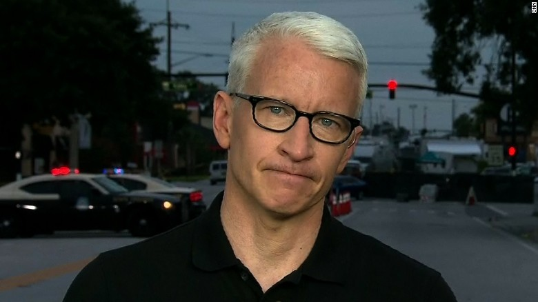 41f98767195 Anderson Cooper s emotional tribute to victims - CNN