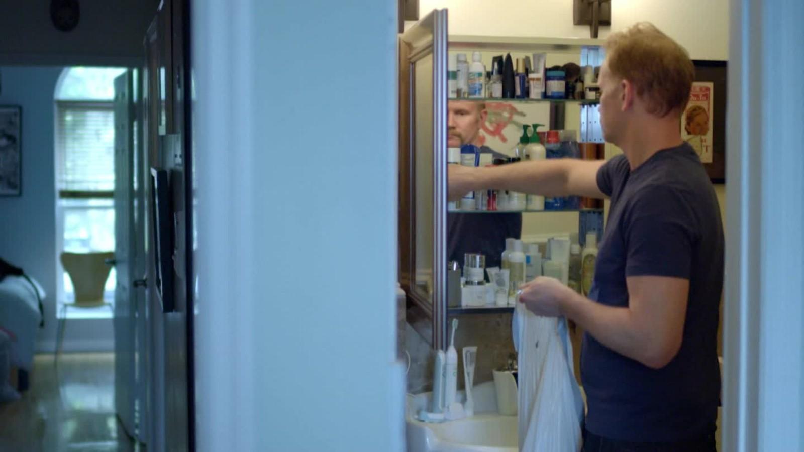 The detox challenge - CNN Video