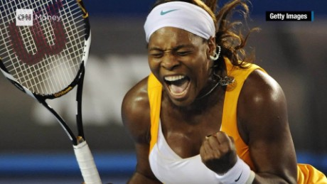 serena williams documentary cnnmoney_00003629.jpg
