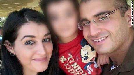 What we know about Pulse nightclub shooter's widow, Noor Salman
