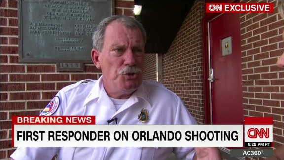 exp  fire lieutenant on duty during orlando shooting brooke baldwin intv ac_00010130.jpg