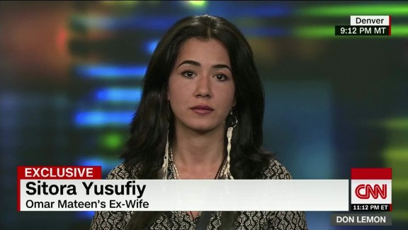 exp orlando gunmans ex-wife speaks out intv ctn_00020112.jpg
