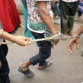 bangladesh arrests 3
