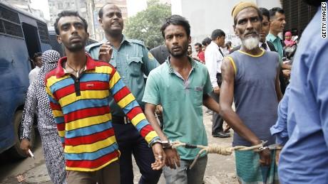 Bangladesh escort site