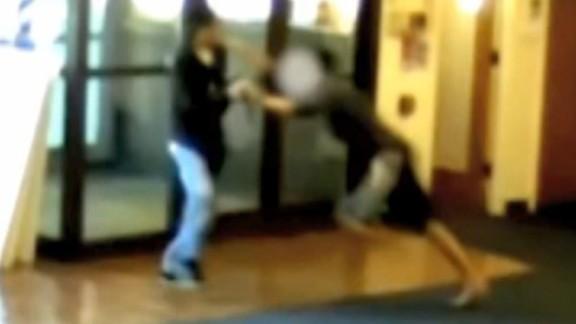 Student disarms school shooter orig vstan dlewis_00000000.jpg
