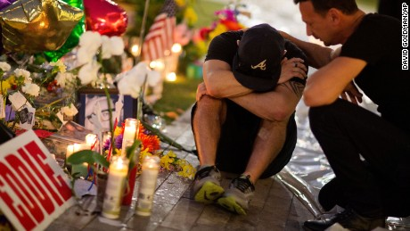 Will Orlando shooting help Latinos embrace LGBT brothers and sisters?