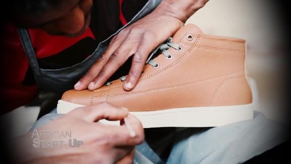 african start up enzi shoes ethiopia spc_00022219.jpg