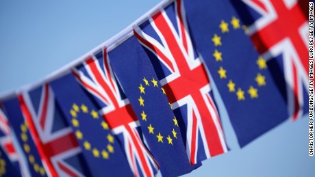 How will 'nasty' UK campaigns affect EU referendum?