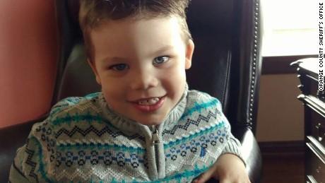 Disney gator attack: Alligator saw boy as prey - CNN