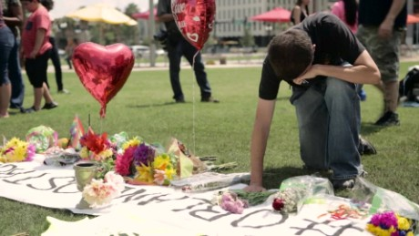 remembering pulse nightclub lgbt community aftermath nccorig_00020112.jpg