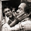 04 Refugees to the U.S. El Salvador