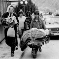 07 Refugees to the U.S. BOSNIA