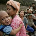 09 Refugees to the U.S. Myanmar