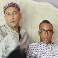 01 cnnphotos queer and muslim RESTRICTED