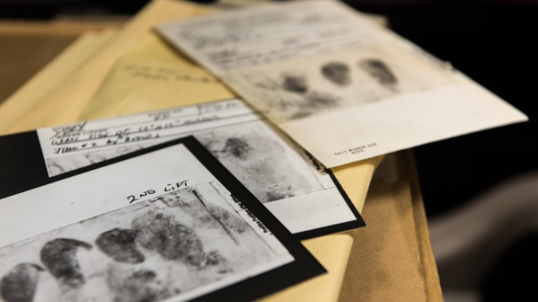 Investigators have matched the East Area Rapist's DNA, which they believe will help them link or eliminate suspects.