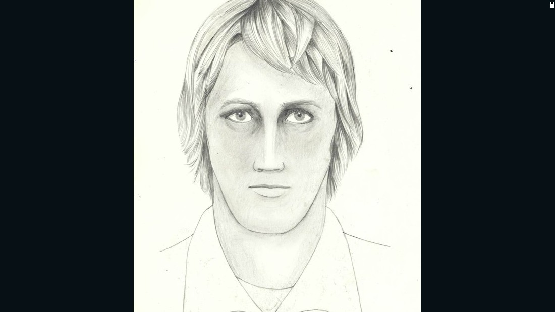 After searching for more than 40 years, authorities say an ex-cop is the Golden State Killer – Trending Stuff