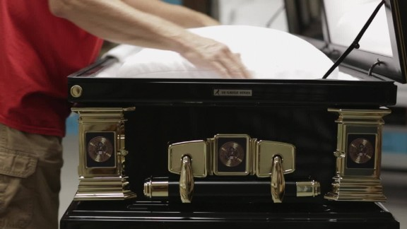 orlando shooting caskets orig mg_00013205.jpg