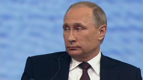 exp GPS Putin on Doping_00002324.jpg