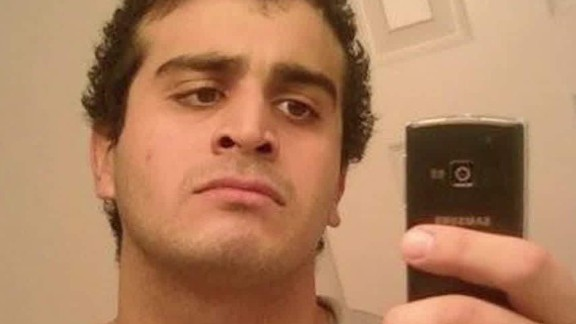 Orlando shooter plans revealed griffin dnt lead_00014612.jpg