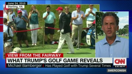 What Trump's Golf Game Reveals_00014116.jpg