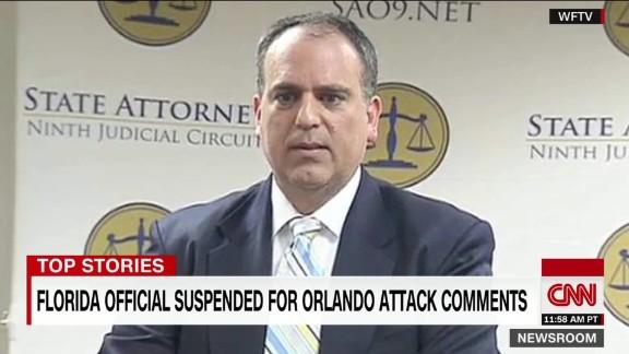 Florida prosecutor orlando comments nr_00001802.jpg