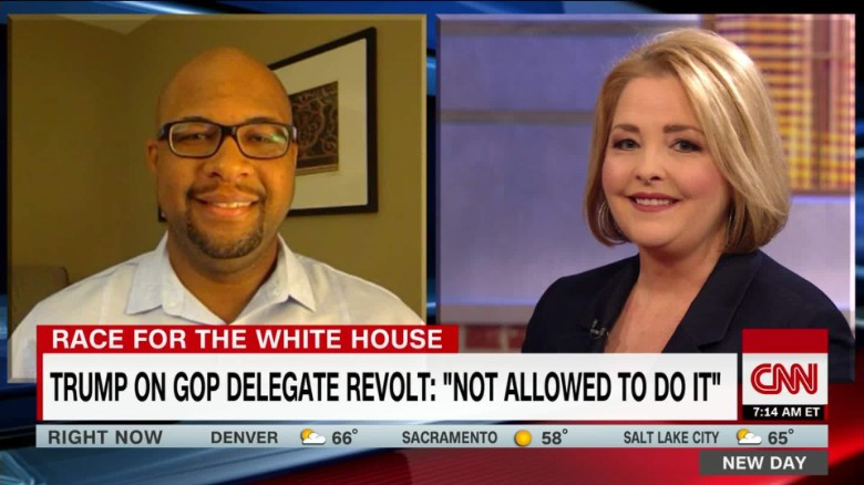 "Trump on GOP delegate revolt: ""not allowed to do it""_00000910"