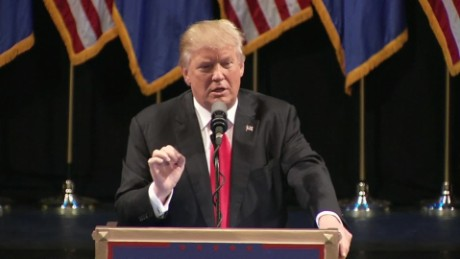 donald trump accuses jeb bush sot_00001207.jpg
