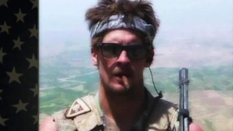 New details emerge in battle that killed Navy SEAL