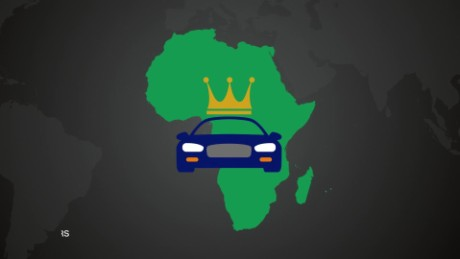 africa view car production spc_00001823