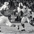 02 longest championship droughts Bufflao Bills