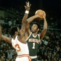 03 longest championship droughts Milwaukee Bucks