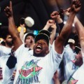 06 longest championship droughts Minnesota Twins